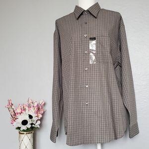 HP! Arrow Dress Shirt